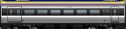 http://da.trainstation.wikia