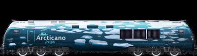 Arcticano PH37