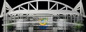 Brazilian Stadium.png