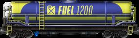 Allium Fuel.png