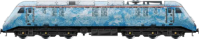 Class 89 Crystalized.png