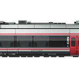 HZ Liner II