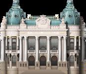 Teatro Municipal.png