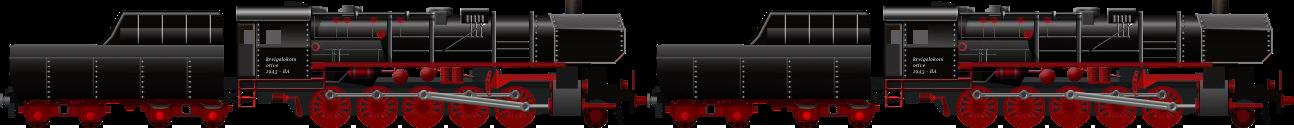 DRB 52 Double