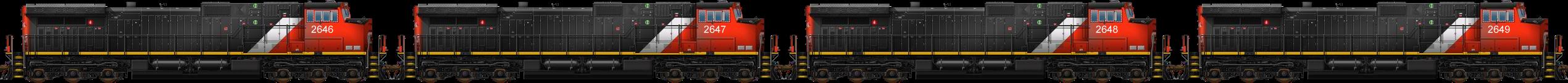 9-44CW Brute