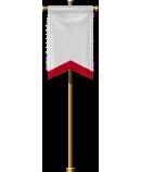 Gift Flag (Limit)