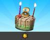 Achievement TS 8th Birthday A.png