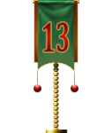 Advent Flag 13 (Gift).png