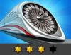 Achievement Hyperloop Dispatcher III