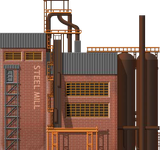 Foundry (VO).png