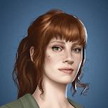 Profile Lara (2020)