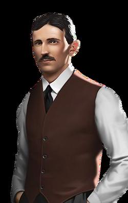 Portrait full Tesla (2019).png