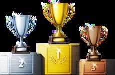 Winners Podium.png
