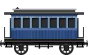 Passenger Wagon.png