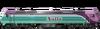 Xullo R333