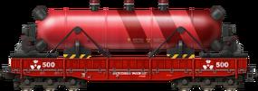 Katy U-235.png