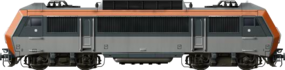 SNCF BB 26000.png
