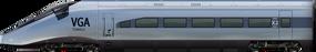 AGV Tail.png