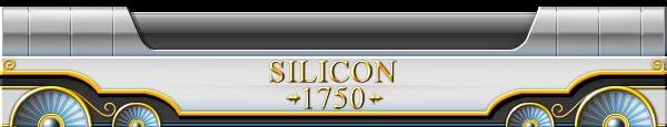 Argo Silicon