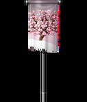 Cherry Flag.png