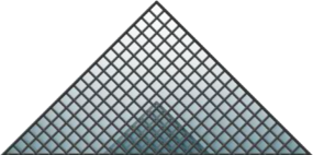 Louvre Pyramid.png