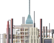 Pixel Oil Refinery.png