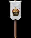 Santabot Flag.png