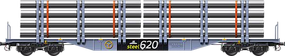 071 Class Steel.png