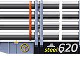 071 Class Steel