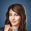Portrait small Summer Games Valentina (2021).png