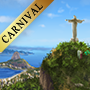 Carnival 2015.png