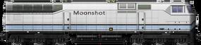 NJ2 Moonshot.png