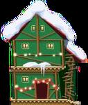 Elven Hut.png