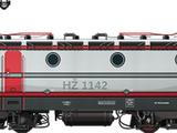 HZ Liner I