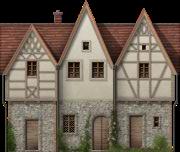 Lavish House