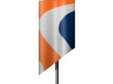 Rivalen Flagge