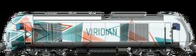 Viridian ER 20.png