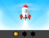 Achievement Launch I.png