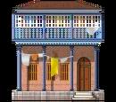 Brahma House.png