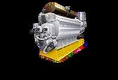 Extension Dieselisation.png