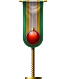 Decoration Flag