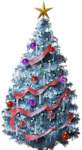 Frozen Christmas Tree.png