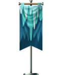 Icicle flag.png