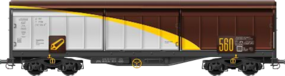 Parcel Silicon+.png
