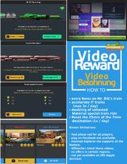 Video-rewards-info-screen.png