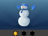 Winter Achievements
