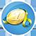 Logo Summer Games.png