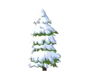 Snowy Tree.png