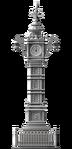 Victoria Clock.png
