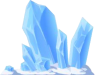Broad Icicle.png